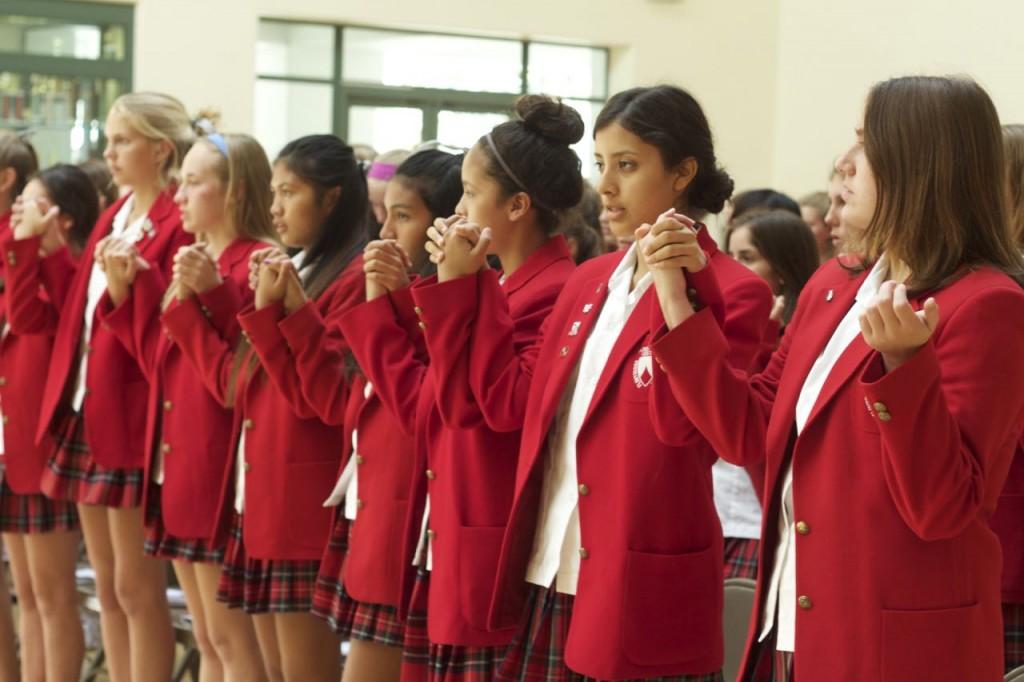Veritas Week Mass | Dominican