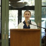 Catholic All-Girls Schools: How to Develop Strong Church Leaders