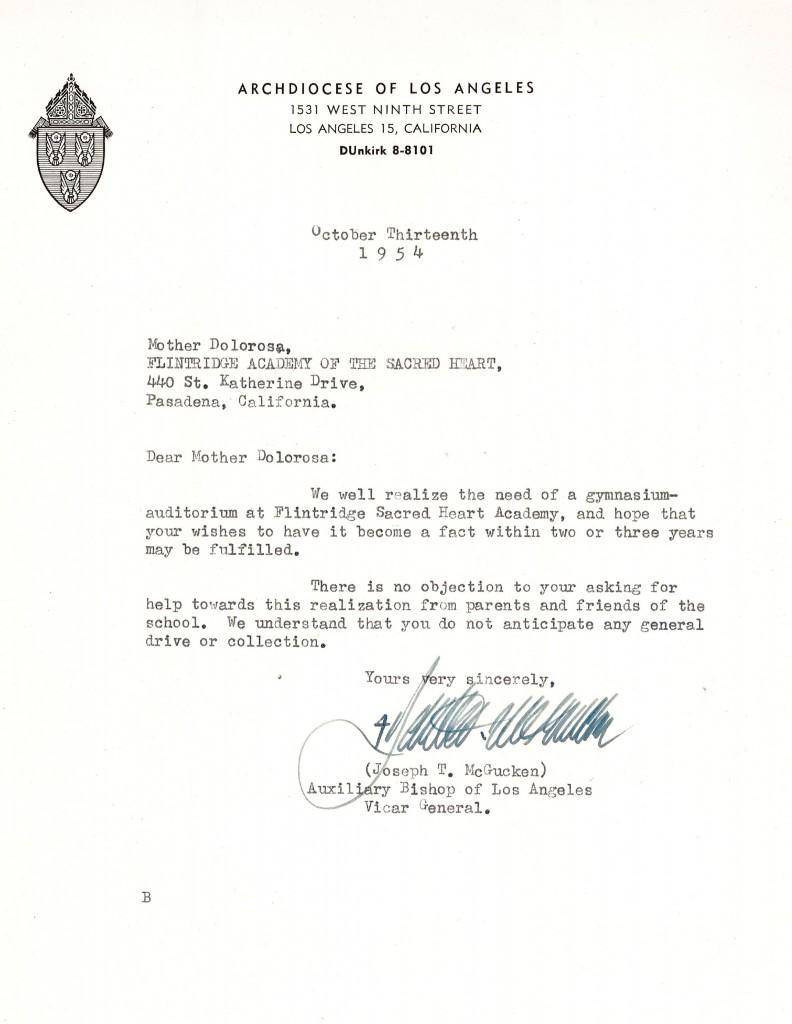 1954-letter-1