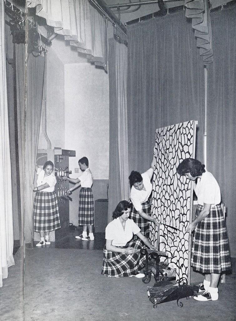 1957-set-design