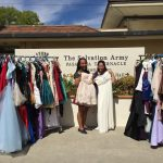 The Prom that Became a Reality (with your help!)