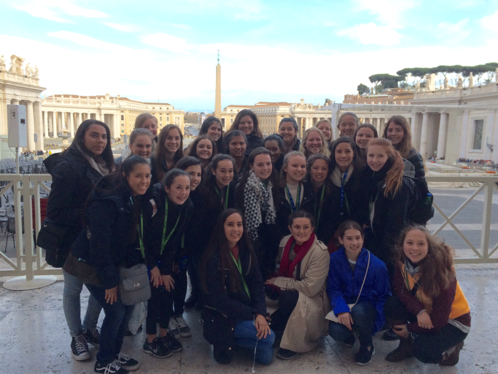 group-at-the-vatican
