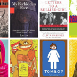 8 Must Read Books to Celebrate Day of the Girl