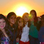 The Importance of Sisterhood